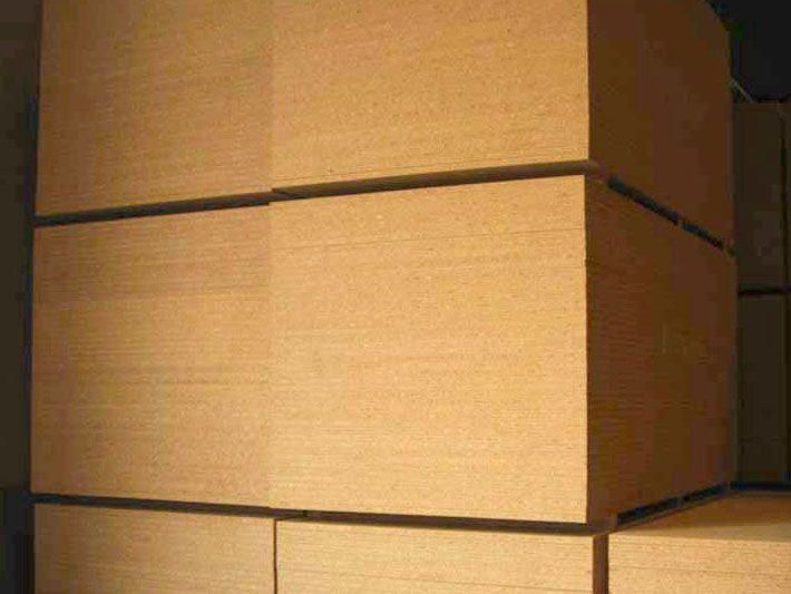 Fire Rated Particle Board 2-3